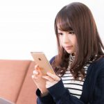 YouTube視聴におすすめ格安SIM【4選】カウントフリーや使い放題
