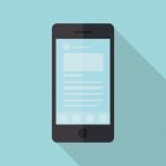 【2月15日発売】iPhone7×格安SIMセットが登場!人気のmineoから