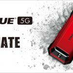 【動作確認状況】TORQUE 5G KYG01で使える格安SIM